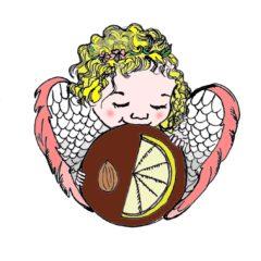 天使のショコラアンジュ