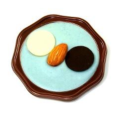 Ange-チョコミント-